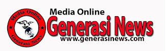 Generasi News