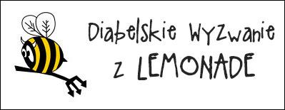 http://diabelskimlyn.blogspot.com/2014/10/diabelskie-wyzwanie-z-lemonade.html