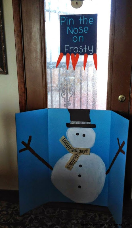 1000 ideas about Winter Wonderland Birthday on Pinterest  Winter