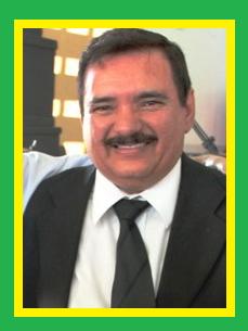 DR, IVAN BRASIL DE ARAÚJO