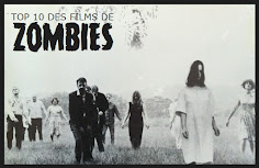 Top 10 des films de zombies