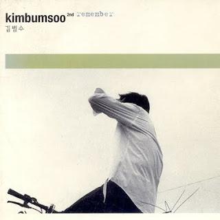 KIM BUM SOO - REMEMBER Album Kim%2BBum%2BSoo%2B-%2BRemember