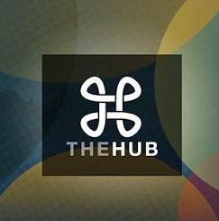 The Hub Blog