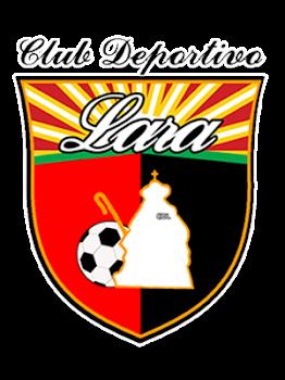 DEPORTIVO LARA TORNEO CLAUSURA 2016
