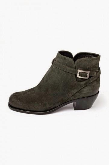 rogervivier-hebilla-buckle-elblogdepatricia-shoes-calzado-zapatos-scarpe-calzature-trendalert