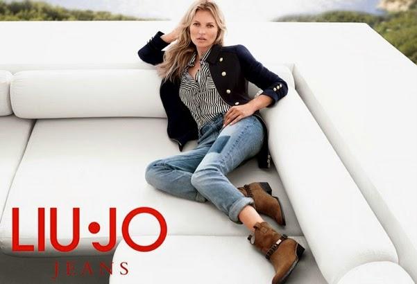 Liu-Jo-Jeans-Primavera-Verano2014-Campaña2-godustyle