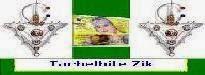 tachlhit zik Tachelhit MP3 2014 2015 MP3 tamazight 2014 2015