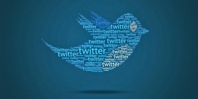 Twitter : Des conversations privées de groupe ?