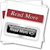 Auto ReadMore dengan Gambar tanpa Javascript