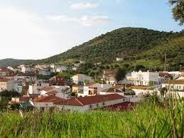 Villaharta (Córdoba)