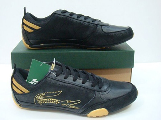 Lacoste Trainers Shoes New Hd Wallpaper 2013 World Of Hd Wallpapers