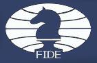Consulta d'Elo FIDE
