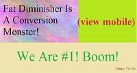 http://timetous.blogspot.com/2015/08/fat-diminisher-system-fat-diminisher-is.html