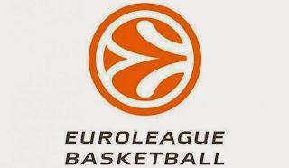 BALONCESTO-Euroliga masculina 2013-2014 (FINAL FOUR)