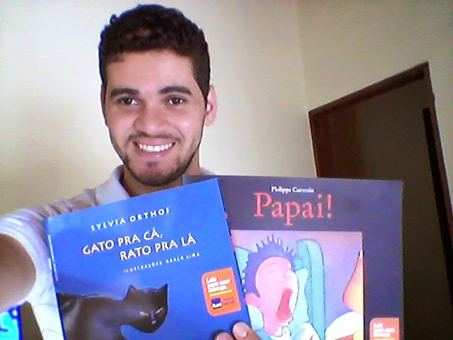 http://www.brindesgratis.com/2014/10/ganhe-sua-colecao-de-livros-infantis.html
