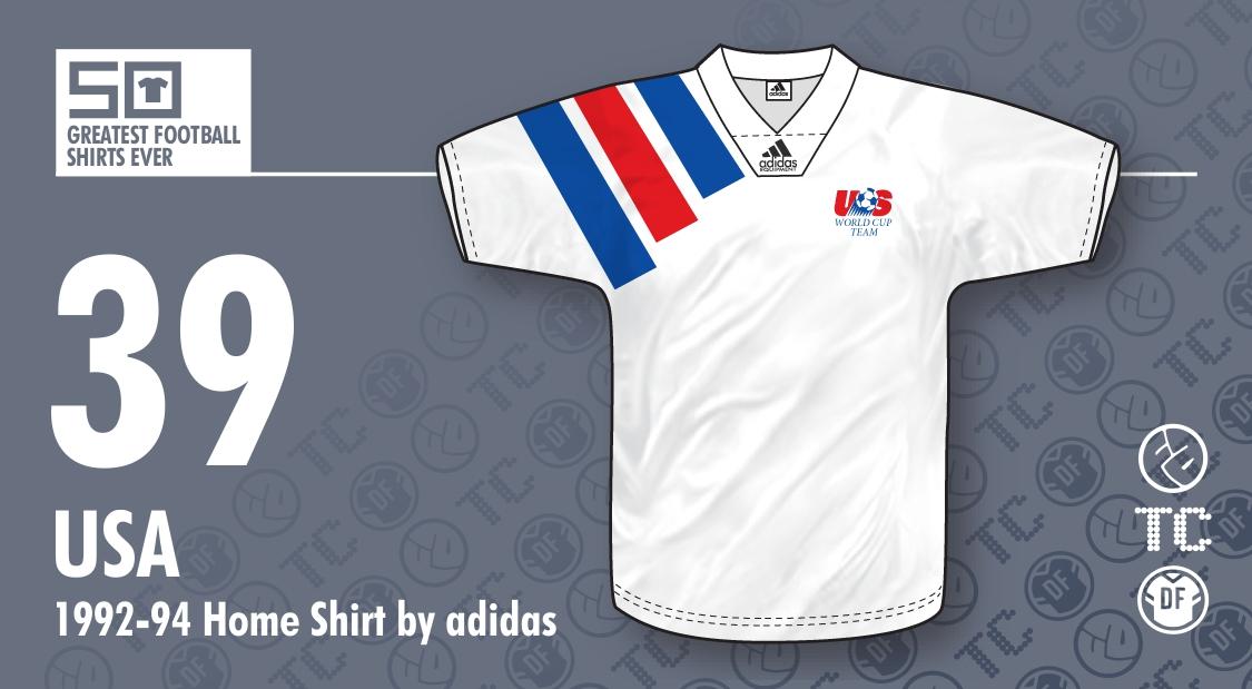 Xara International V4 Shirt Germany M