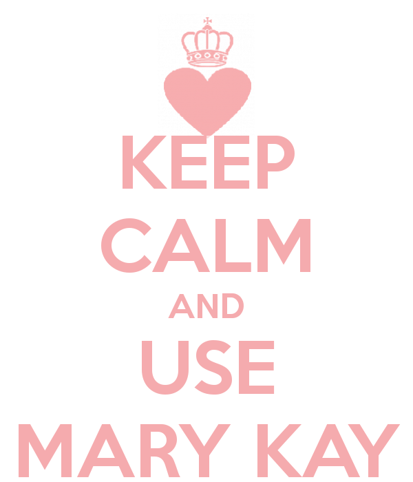 I Love My MK!!!