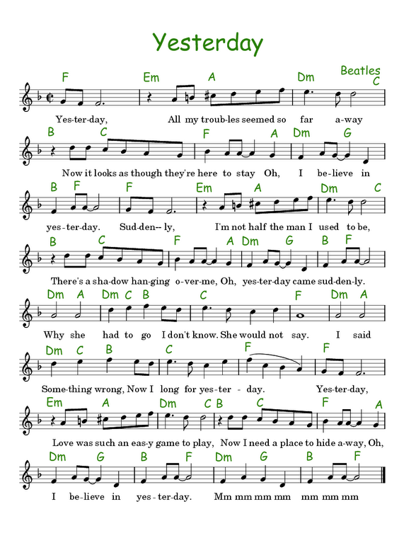 Adriano dozol dicas partituras gr tis e v deos for Partituras de guitarra clasica