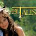 """Ratings de la TVboricua: De """"El Talismán"""" y """"Dos Hogares"""""""
