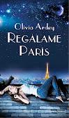 Regalarme París. Olivia Hardey