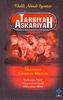 rumah buku iqro toko buku online buku dakwah tarbiyah askariyah