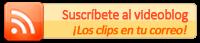 Suscribirse a RecetaClip.com