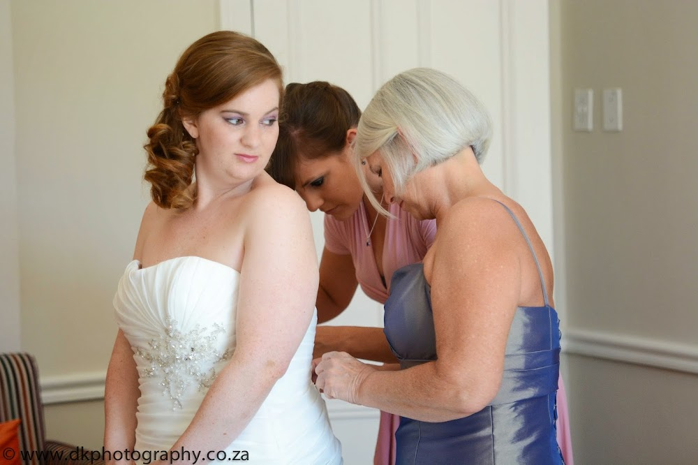 DK Photography DSC_2504 Jan & Natalie's Wedding in Castle of Good Hope { Nürnberg to Cape Town }  Cape Town Wedding photographer