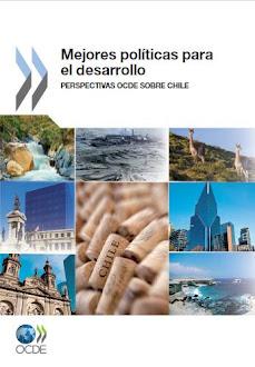 OCDE Chile (PDF)