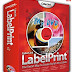 CyberLink LabelPrint 2.5.3602 Full Version With Crack Patch Serial Free Download