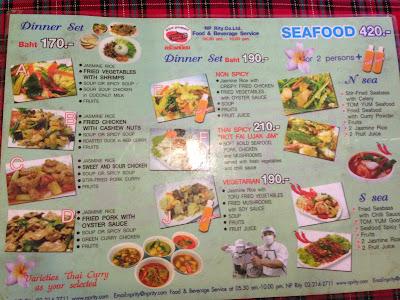 "<a href=""http://vionm.com/"">Thailand</a> <a href=""http://vionm.com/things-to-do-in-bangkok-thailand/thailandhoneymoon-explore-the-beauty-of-koh-samui/"">Beach</a>: Overnight Educate To Bangkok, Slumber Non Included"