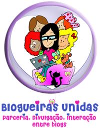 http://parceriaentreblogsdeartesanato.blogspot.com.br/