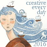 Creative Every Day 2016