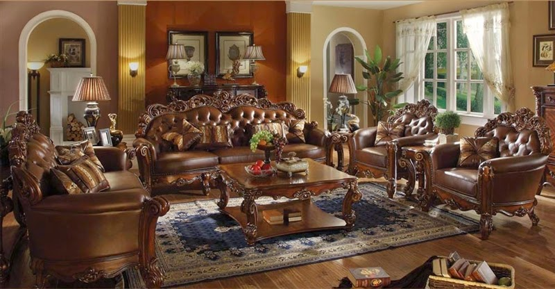 http://www.homecinemacenter.com/Vendome_6Pc_Living_Room_Set_by_Acme_52000_6_p/acme-52000-6.htm