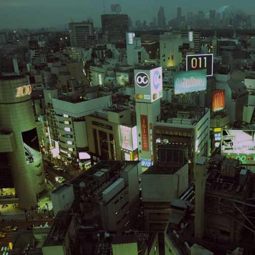 [Single] ゆず – かける (2015.07.01/MP3/RAR)