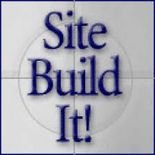 Site Build It