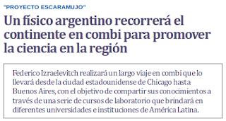 http://www.telam.com.ar/notas/201508/115034-fisico-argentino-combi-ciencia-proyecto-escaramujo.html