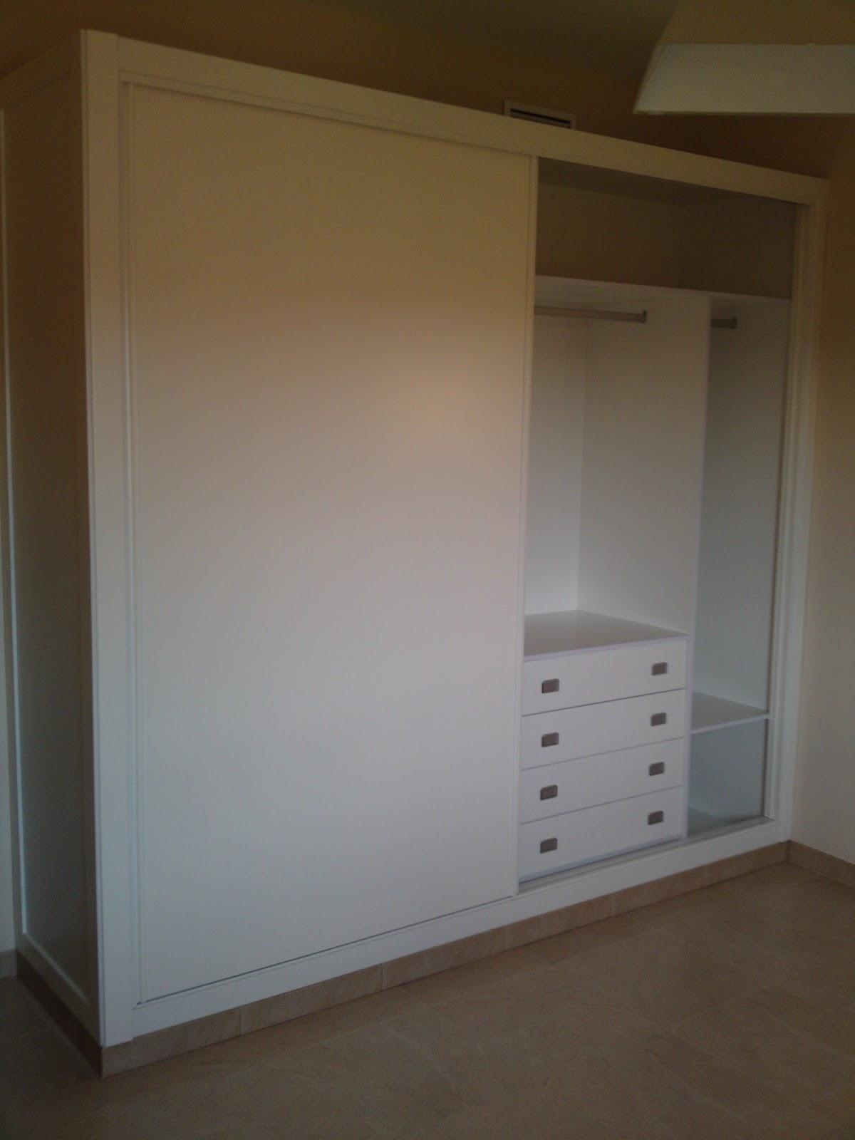 Comprar ofertas platos de ducha muebles sofas spain - Comprar muebles por internet ...