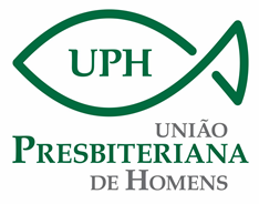 UPH - Homens Presbiterianos