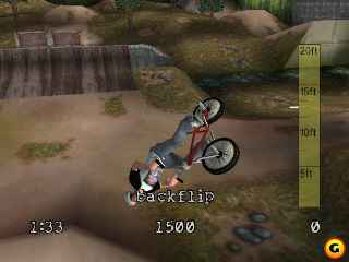 dave mirra freestyle bmx setup game free download