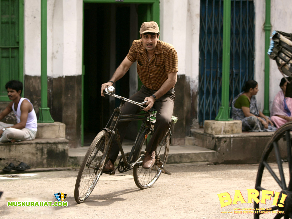 http://3.bp.blogspot.com/-40Yw_xo-Qps/UHd9uTJv6WI/AAAAAAAAC4g/n9p_4wU04SU/s1600/Barfi-+hindi+movie.jpg