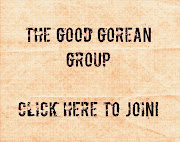 The Good Gorean Group