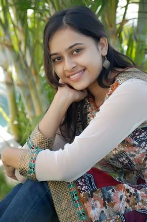 indian girls photo so cute indian girl