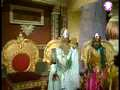 Watch Mahabharat Episode 65
