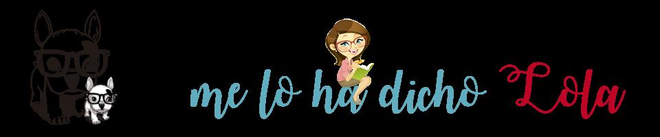 Plantillas blogs