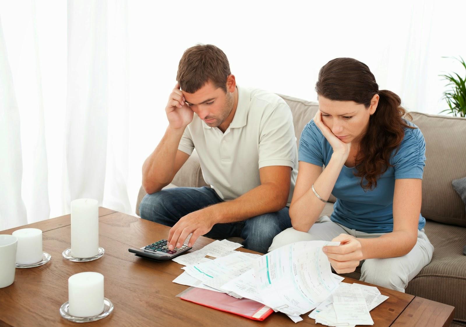 Quando è possibile domandare un prestito per neoassunti