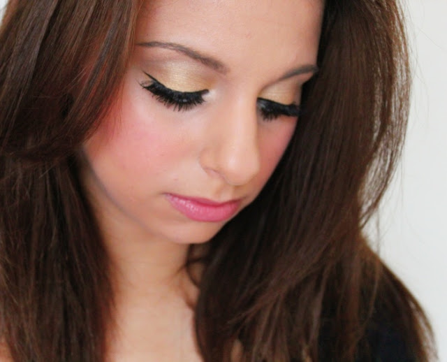 mac-makeup-goldmine-review