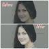 Cara Edit Foto Memutihkan Kulit Menggunakan PicSay Pro