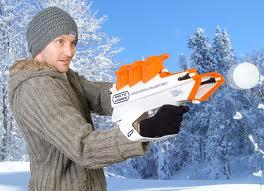 Arctic-Force-Snowball-Blaster-Best-Gadget-Stuff-Device