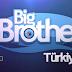 Big Brother Türkiye Sunucusu, Yarışmacıları ve Formatı