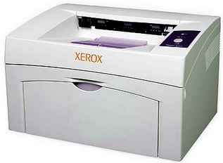 Xerox Phaser 3117 Driver, Xerox Phaser 3117 Driver For Windows 7 64 Bit, Xerox Phaser 3117 Driver For Win7, Xerox Phaser 3117 Driver For Mac,